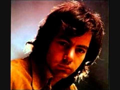 Rainy Day Song-Neil Diamond-