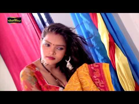 HD Shobha Mishra भोजपुरी हॉट सांग - शोभा मिश्रा - Video JukeBox - Bhojpuri Hot Song 2017 New