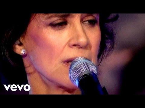 Simone - O Que Sera (A Flor Da Terra)