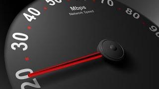 Jak si zrychlit internet o 20% -GamePack CZ