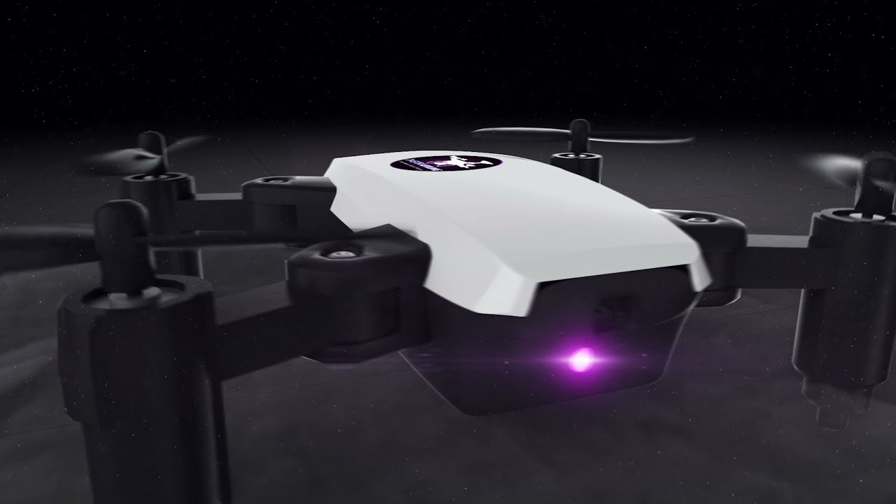 C FLY FAITH 2 - drone voando fpv - imagens de drone voando картинки