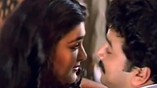 Kolangal [ 1995 ] - Tamil Movie in Part 9 / 18 - Jayaram, Kushboo, Sarath Babu