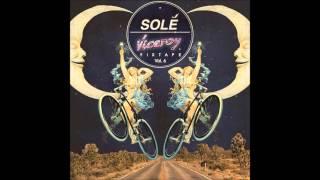 Viceroy | Solé Fixtape Vol. 6