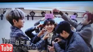 Arirang TV - simply k-pop. Korea