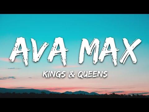 ava-max---kings-&-queens-(lyrics)