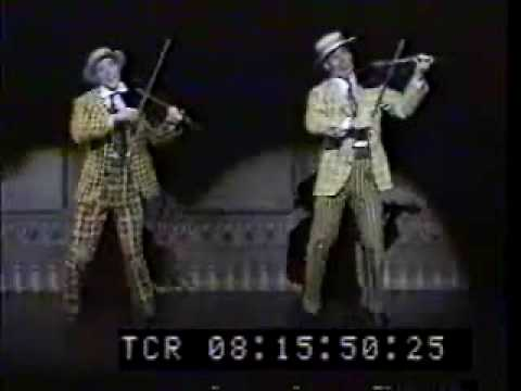 Broadway Musicals: Singin' in the Rain on Broadway: Fit as a Fiddle