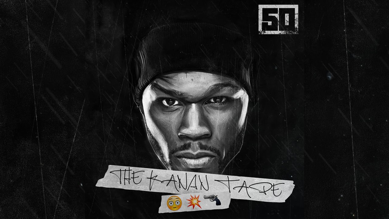 50 cent songs download audio