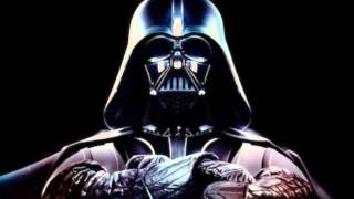 Star Wars Imperial March (House Remix) [ FREE DOWNLOAD ]
