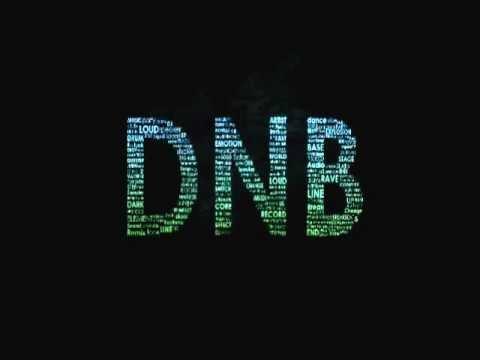 DJ Hype - Kiss Drum And Bass sat 19-04-2012 Talion (57min Mix) [HQ]