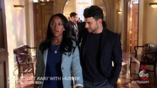 Video How To Get Away With Murder - Season 2 - I'm Levi download MP3, 3GP, MP4, WEBM, AVI, FLV Juli 2018