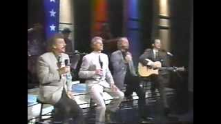 The Statler Brothers - You Oughta Be Here With Me
