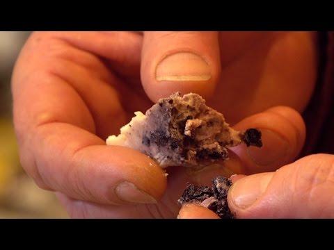 Degustazione BIRRA ARTIGIANALE - CONAD Superstore Magliano di Tenna - ONORI'S from YouTube · Duration:  3 minutes 50 seconds