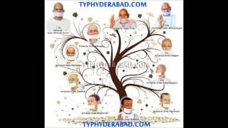 Aao Aao Bhikshu Swami Ab to