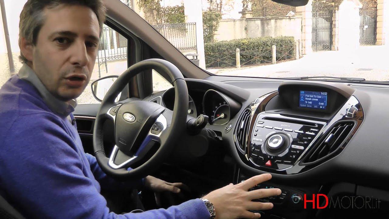 Автосалон ford в киеве. Не упустите возможность купить ford по лучшей цене в украине от виннер автомотив. ☎ (044) 496 00 06.