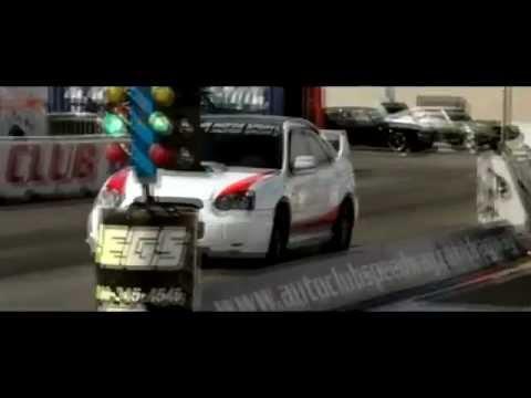 Born2Race-FinalRace - YouTube