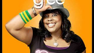 Glee Bust The Windows Of Your Car