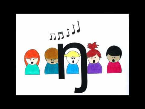 the-ipa-song---consonants
