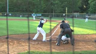 Cal Ripken Collegiate Baseball League Swings into Season