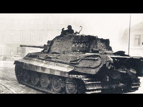 the-most-successful-german-tank-commanders-of-world-war-ii