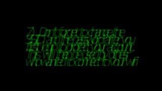 STC SETUP of huwaei B310s- 927 Quicknet router