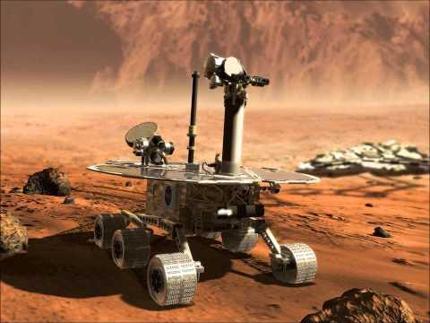 Jonas Steur - Holiday On Mars (Original Mix) [HD]