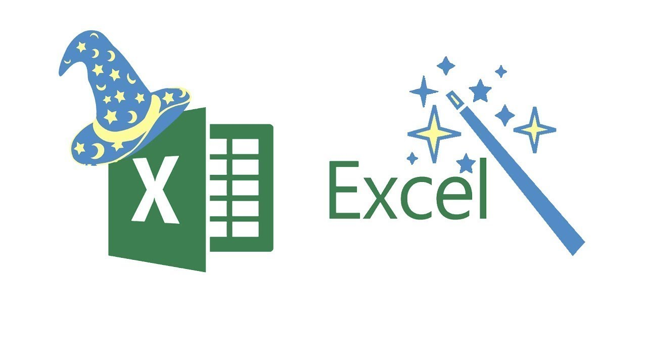 Become an Excel Wizard With Python