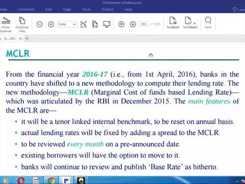 indian economy  R  SINGH full book discussion, CH- banking system in india P9