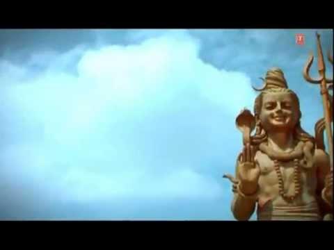 Bum Bhole by Miss Pooja [Full Song] I Diwani Maiyya Di