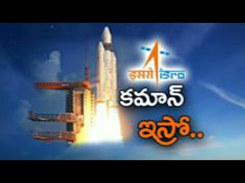 ISRO launch Live: PSLV lifts off with 104 satellites from Sriharikota, launch going to plan so far