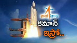 ISRO launch Live: PSLV lifts off with 104 sat...
