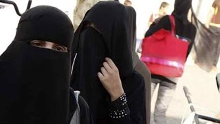 Mangalore College Bans Burqa in Class