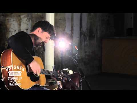 Dave Fidler - Easy Gone, Easy Come (Original) - Ont Sofa Canal Mills Sessions