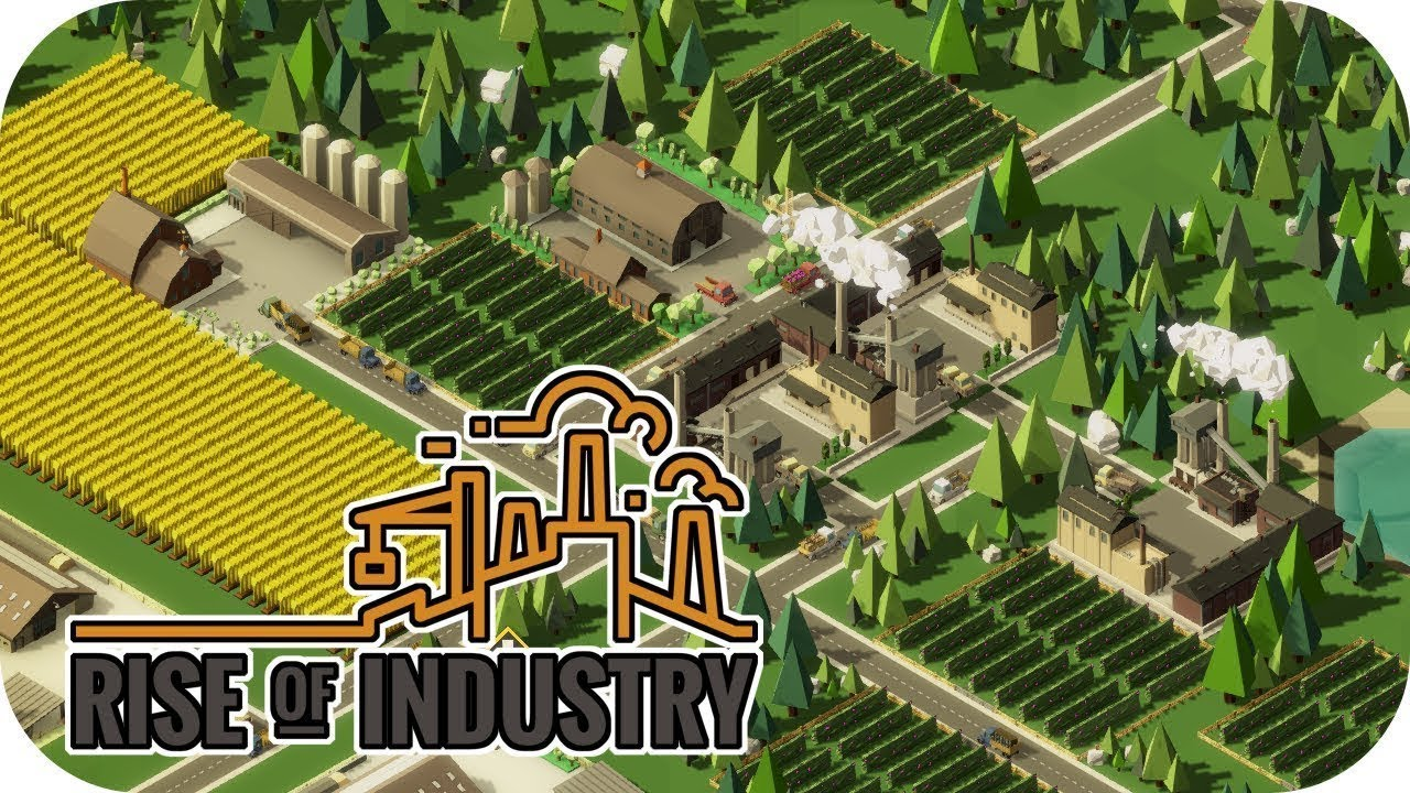 How To Hack Rise of Industry Money Using Cheat Engine v6 8 3