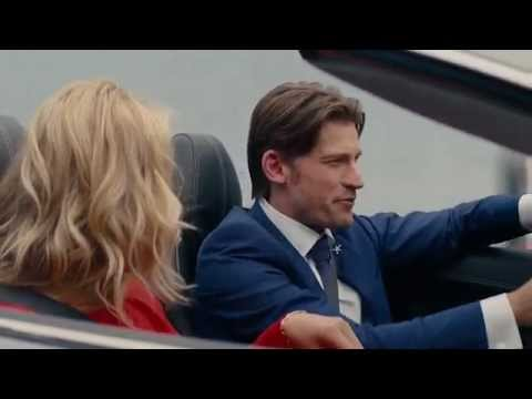 """Очень хороший фильм   """"Другая женщина"""" часть 2, Русское кино, Русские мелодрамы"""