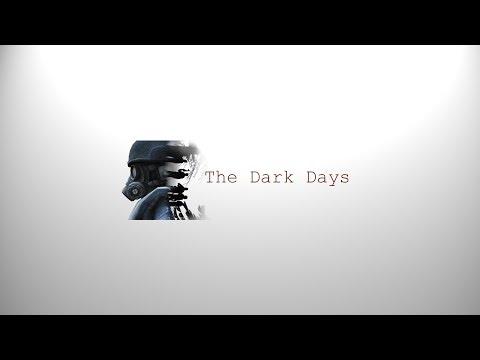 The Dark Days - Complete Soundtrack