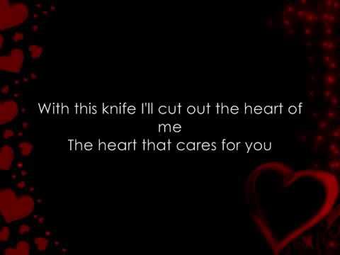 smile-empty-soul-with-this-knife-lyrics-fritzi500