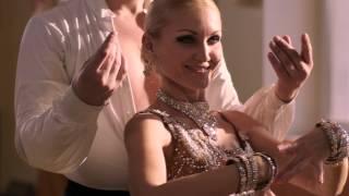 Три танца (музыкальный видео клип)
