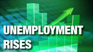 Sept US Jobs Created – Lower than expected – unemployment up