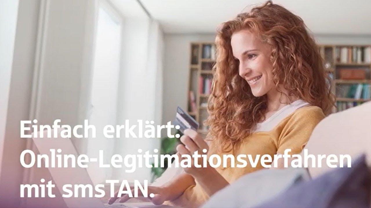 Check kann registriert diese nicht id werden karte s Häufig gestellte