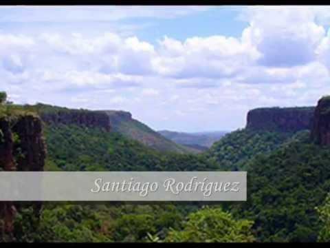 Santiago Rodríguez República Dominicana