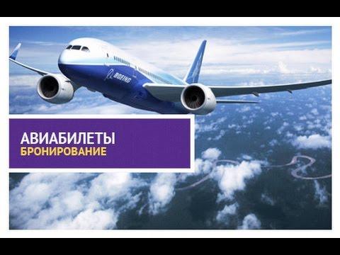 Московские новости : объясняем, что происходит