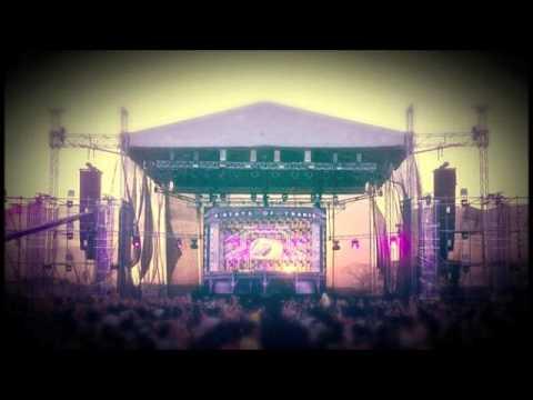 Armin van Buuren  full set - Live @ A State of Trance 600 Guatemala City - 27.03.2013