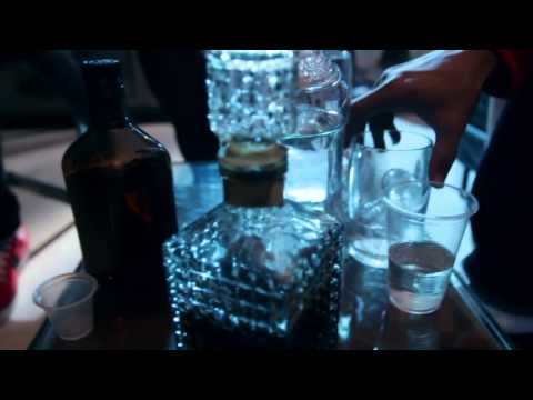 Randy Glock - Lady Glock (Video Oficial HD)