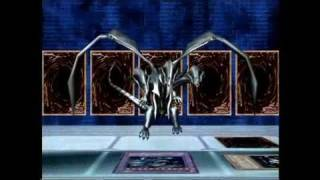 Yu-Gi-Oh! Nightmare Troubadour Nintendo DS Gameplay - E3