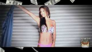 BEST OF LOWRIDER TONIC ALIZE FEAT LIL ROB AND BABY BASH - SHAKE IT - NEW CHICANO LOWRIDER  RAP