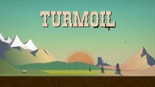 Turmoil - Trailer