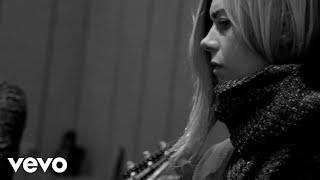 Johnossi, Anna Ternheim - Seventeen - Live