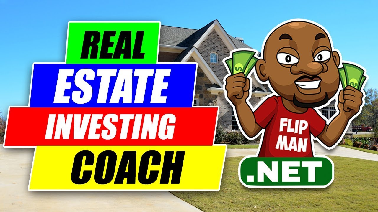 627f2e314f019d Learn to Flip Houses With a Real Estate Coach