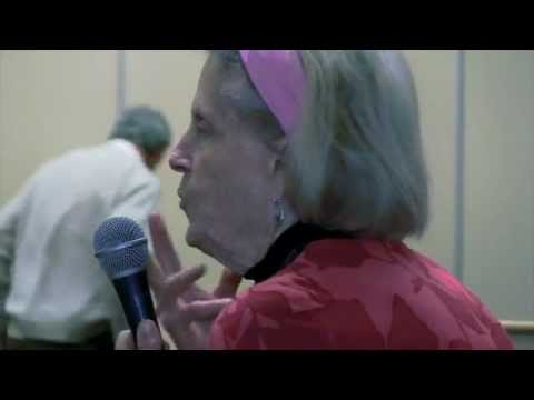 WHAT TO EAT by Ann Esselstyn