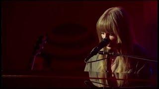 Скачать Taylor Swift All Too Well